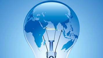 Energy Conservation – Light Bulb